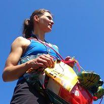 Oberelbe Marathon Dresden