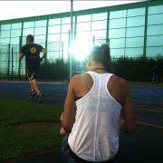 Sportmentaltraining Wettkampfvorbereitunf