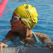 Sportmentaltraining Nachwuchs Potentialentfaltung Talenteförderung