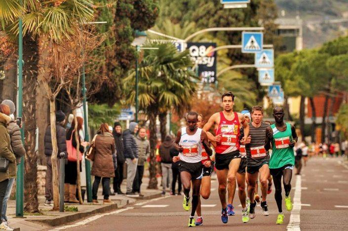 Sportmentaltraining Ausdauersport Marathon