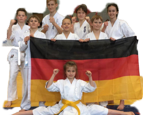 #Sportmentaltraining #mentalcoach4u #sportmentaltraining_nicolepaul #puls220 #Karate #Junioren #germany #Europameisterschaft_InPixio