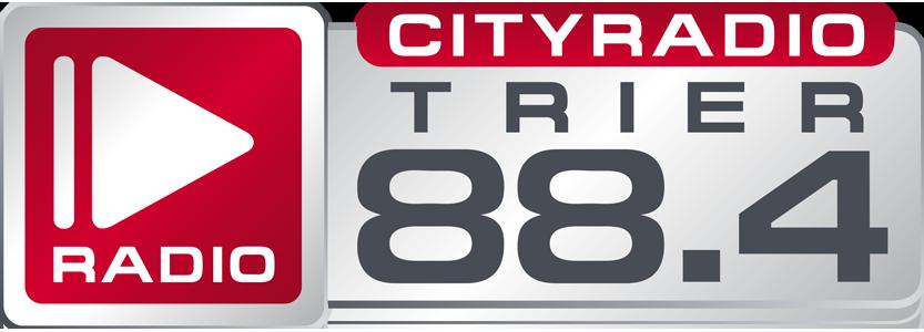 Cityradio Trier 88.4 im Gespräch Nicole Paul Mentaltraining