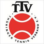 Punkt, Satz und Sieg. Mentaltraining im Tennis. mentale stärke, Selbstvertrauen, Konzentration steigern, Nervosität vermeiden, Präsentationstraining, Präsenztraining, Willenstsstärke