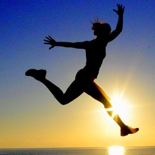 Mentaltraining, Vitalität Energie Entspannung Stressabbau