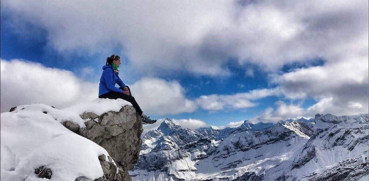 Mentaltraining Nicole Paul Motivation Energei