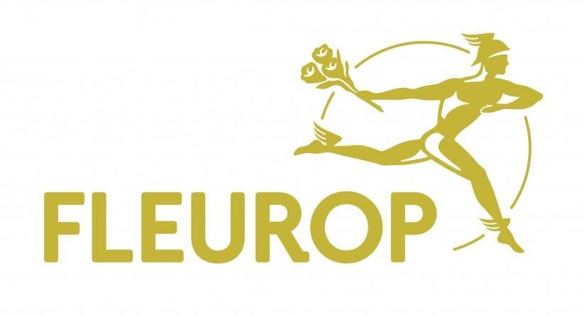 Fleurop - Prävention, Resilienztraining, Führungskräftetraining, Potentialentfaltung, Persönlichkeitsentwicklung, Firmenkultur in Unternehmen stärken.