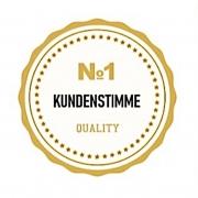 Mentaltraining mit Qualität. Mentales Training mit Qualität und Wirkung. Kundenzufriedenheit, positive Bewertung, Bewertung